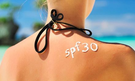 Dr. Jeannette Graf On Skin Care Routine
