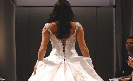 Making Your Wedding Rock!