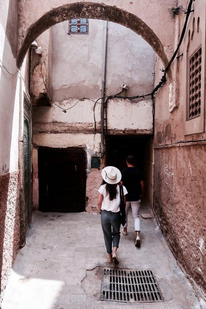 ALO_Morocco-3