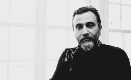 Documentarian Talal Derki Earns Oscars Nom