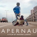 'Capernaum,' The Chaos Of Lebanon