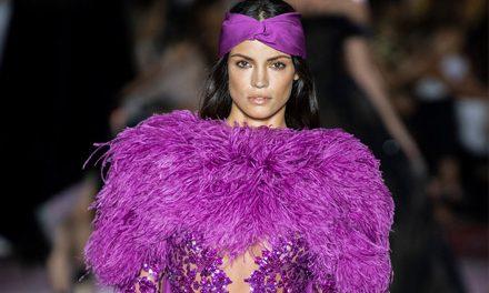 Couture Calling: Fall Fashion 2019
