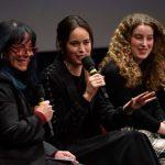 Tunisian Filmmaker Gets Oscar Nomination For 'Brotherhood'