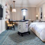 Hotels respond to Coronavirus in smart, creative ways