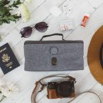 Passing the Road Test: Rethinking Your Travel Essentials