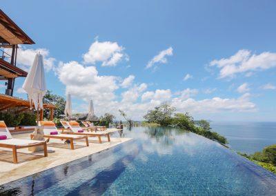 12 Summer destinations - ALO Magazine