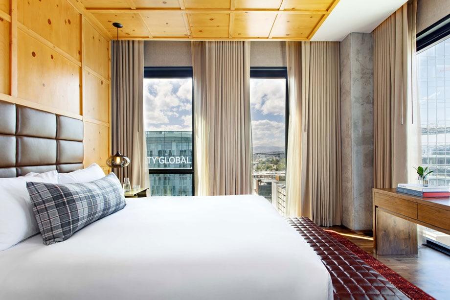 Kimton Hotel Colorado2- ALO Magazine