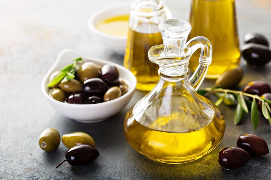 Olive Oil Img -ALO Magazine
