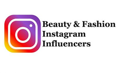 5 Middle Eastern Beauty and Fashion Influencers to Follow on Instagram