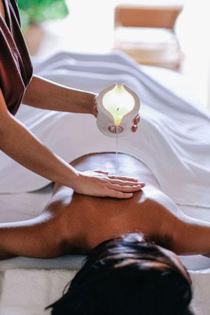 RWCdB Spa Treatment - ALO Magazine