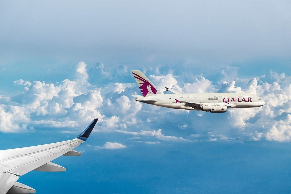 Airlines and Hotels - ALO Magazine