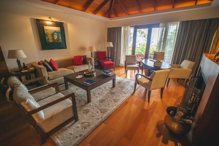 Ananda Vilas_Living Room - ALO Magazine