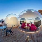 Bubble Luxotel Wadi Rum (3) - ALO Magazine
