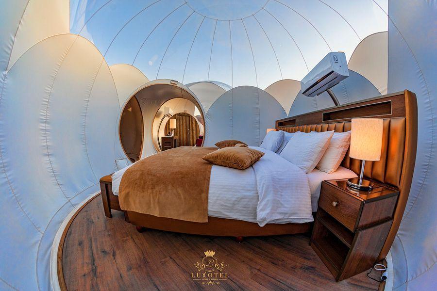 Bubble Luxotel Wadi Rum (5) - ALO Magazine
