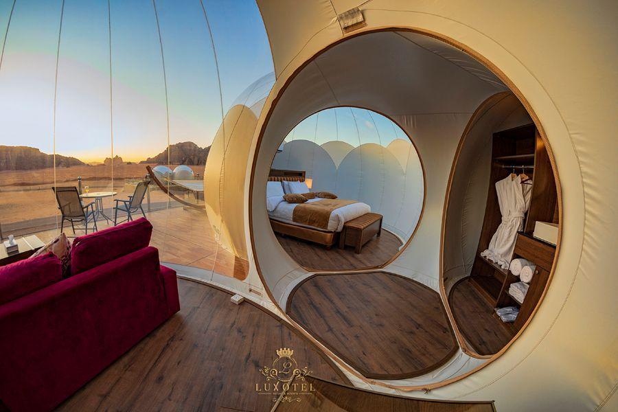 Bubble Luxotel Wadi Rum (8) - ALO Magazine