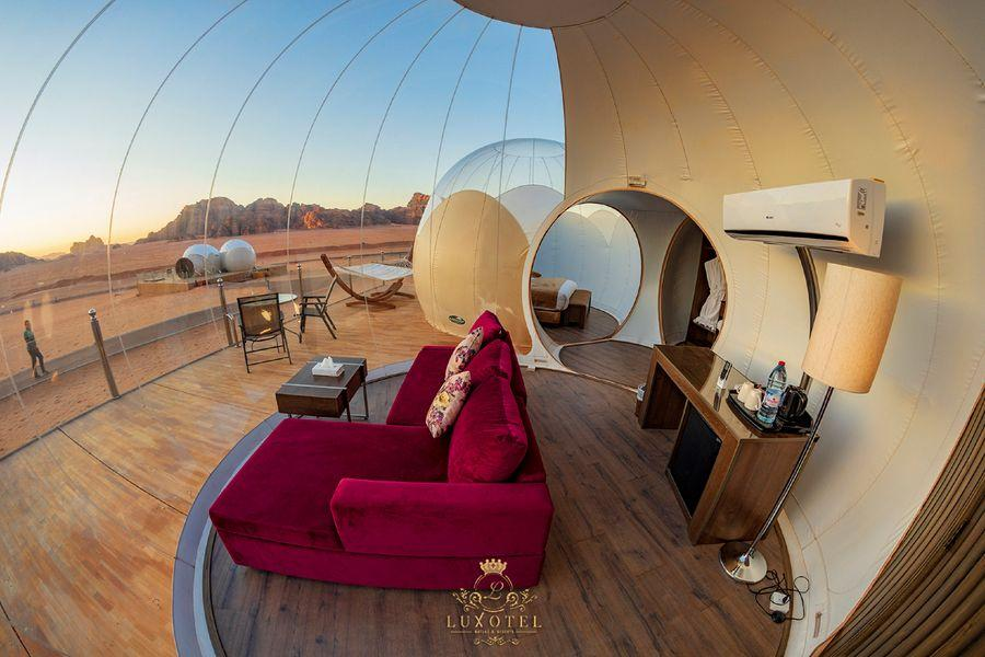 Bubble Luxotel Wadi Rum (9) - ALO Magazine