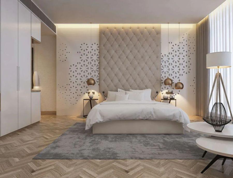 Radisson Blu Hotel Riyadh AL Qurtuba - ALO Magazine