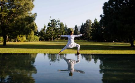 3 Virtual Wellness Retreats You Can Do from the Comfort of Your Own Home