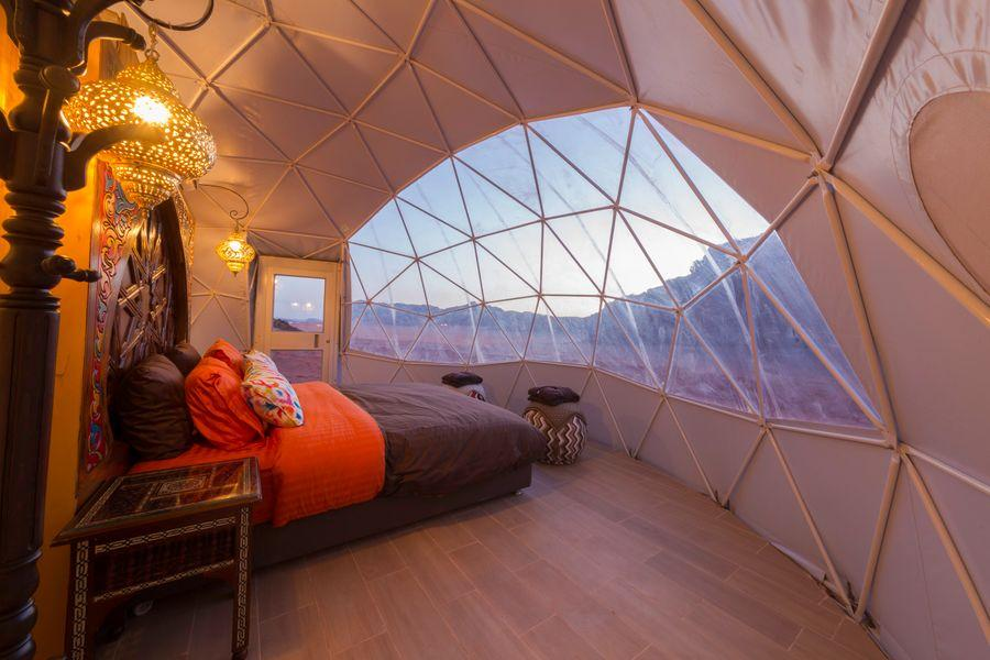 Wadi Rum Night Luxury Camp (9)- ALO magazine
