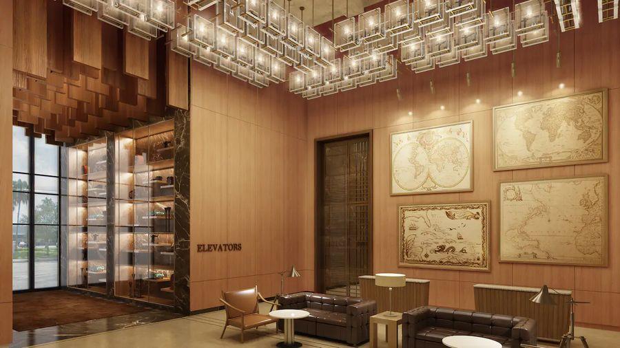 dxbmk-apartments-lobby - ALO Magazine