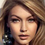 Gigi Hadid post -ALO Magazine